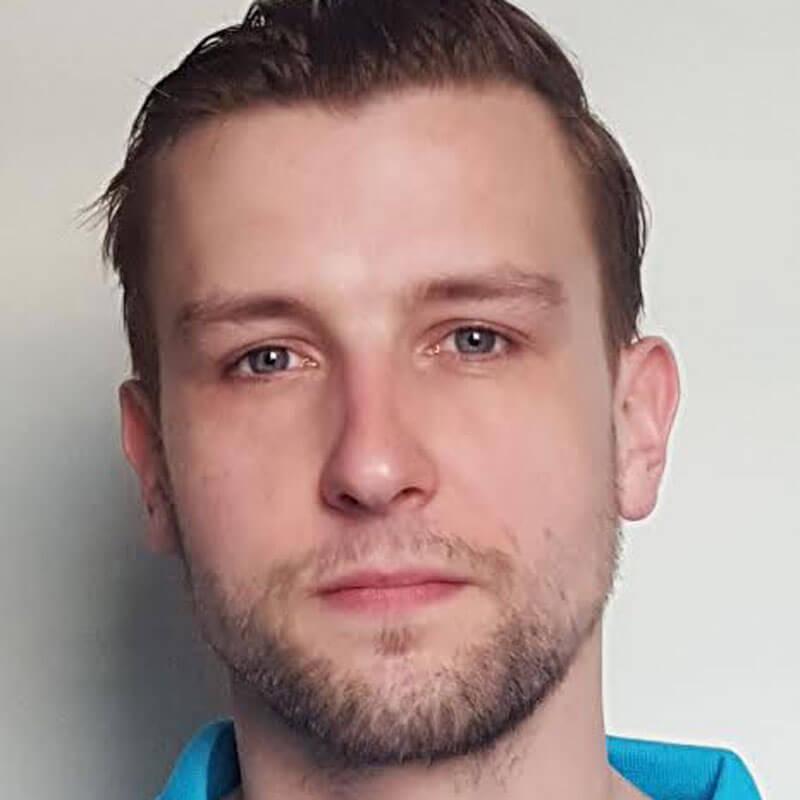 Marcin-Sobczak-1