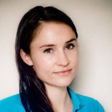 Olena-Nekrasova-1