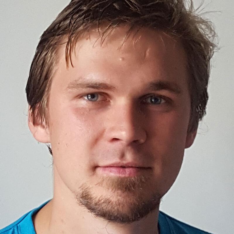 Piotr-Łukaszewicz-1